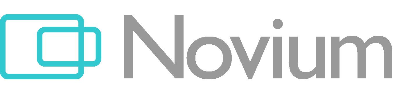 novium